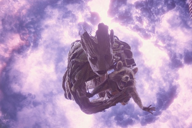 http://images.derstandard.at/t/M625/movies/2014/17766/160612230137377_17_guardians-of-the-galaxy_aufm03.jpg
