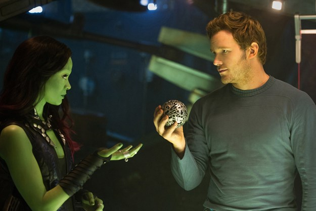 http://images.derstandard.at/t/M625/movies/2014/17766/170916223059671_7_guardians-of-the-galaxy_aufm02.jpg
