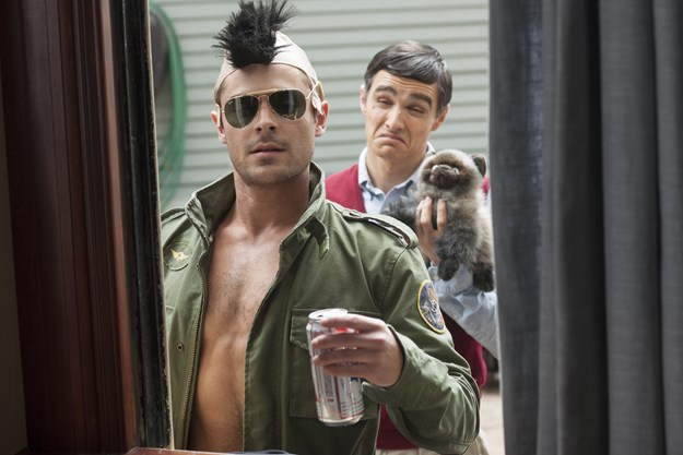 http://images.derstandard.at/t/M625/movies/2014/18515/160425150135021_11_bad-neighbors_aufm03.jpg