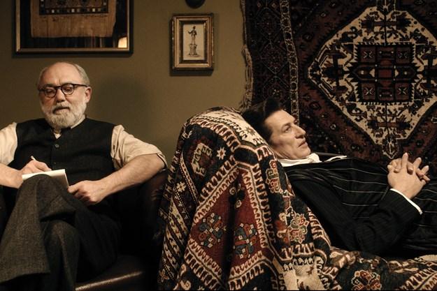 http://images.derstandard.at/t/M625/movies/2014/18921/160113115116072_7_der-vampir-auf-der-couch_aufm02.jpg