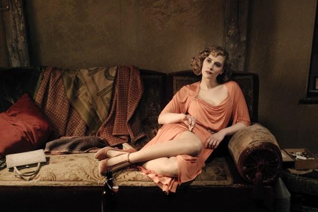 http://images.derstandard.at/t/M625/movies/2014/18921/160113115116322_8_der-vampir-auf-der-couch_aufm03.jpg