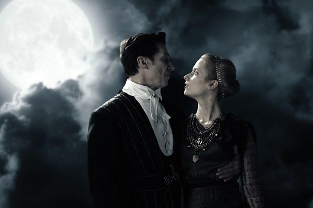 http://images.derstandard.at/t/M625/movies/2014/18921/160113115116541_7_der-vampir-auf-der-couch_aufm04.jpg