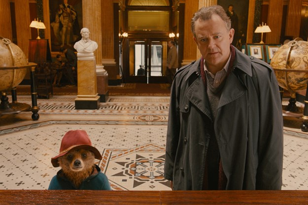 http://images.derstandard.at/t/M625/movies/2014/18923/170320223256777_20_paddington_aufm03.jpg