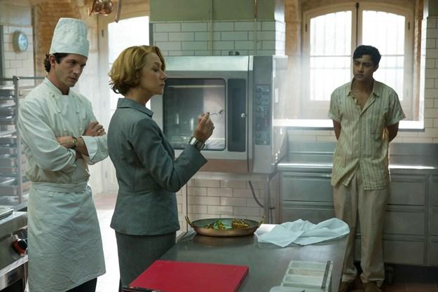 http://images.derstandard.at/t/M625/movies/2014/19504/160613100133503_18_madame-mallory-und-der-duft-von-curry_aufm04.jpg