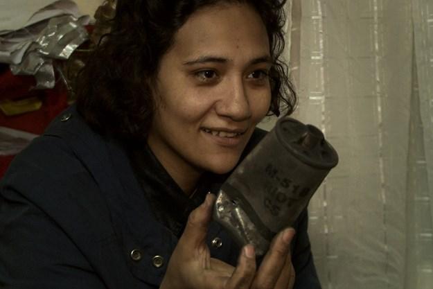 http://images.derstandard.at/t/M625/movies/2014/19631/160726223155041_7_private-revolutions-jung-weiblich-aegyptisch_aufm03.jpg