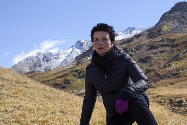 http://images.derstandard.at/t/M625/movies/2014/19695/160618210120163_21_clouds-of-sils-maria_aufm04.jpg