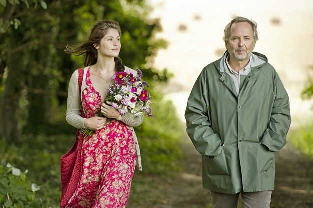 http://images.derstandard.at/t/M625/movies/2014/20018/160619100115411_20_gemma-bovery_aufm04.jpg