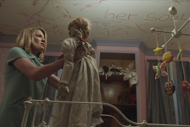 http://images.derstandard.at/t/M625/movies/2014/20043/160718223121153_9_annabelle_aufm02.jpg