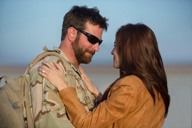 http://images.derstandard.at/t/M625/movies/2014/20152/171031223159239_7_american-sniper_aufm04.jpg