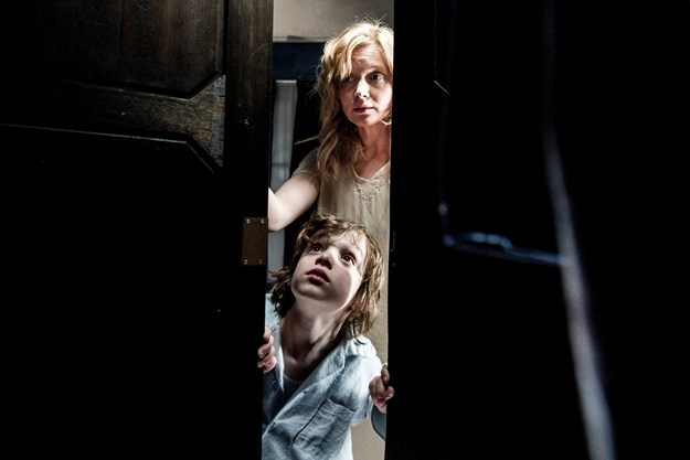 http://images.derstandard.at/t/M625/movies/2014/20263/160202130103381_28_der-babadook_aufm03.jpg