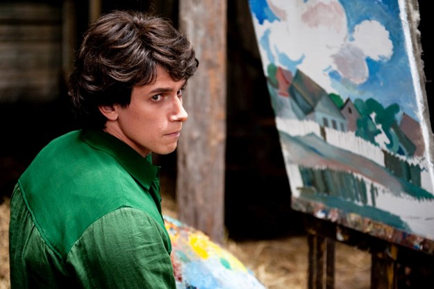 http://images.derstandard.at/t/M625/movies/2014/20897/170913223057663_18_chagall-malewitsch_aufm02.jpg