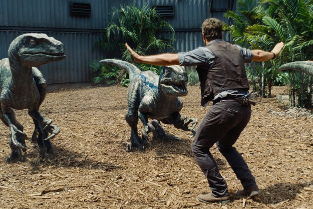 http://images.derstandard.at/t/M625/movies/2015/17468/170419223044628_16_jurassic-world_aufm02.jpg