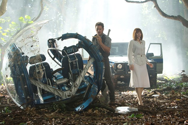 http://images.derstandard.at/t/M625/movies/2015/17468/170419223047502_16_jurassic-world_aufm04.jpg