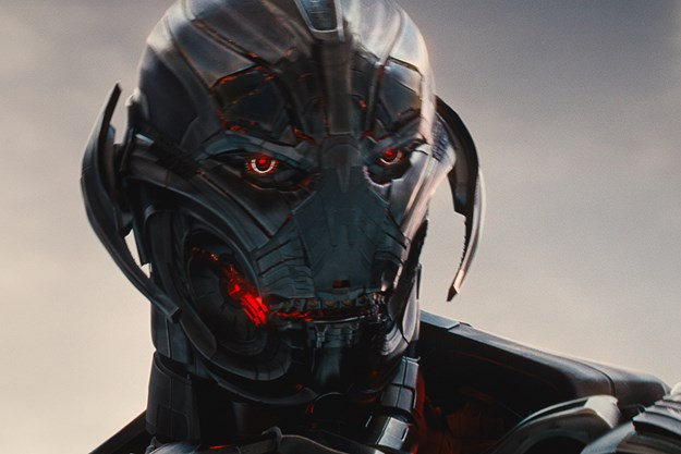 http://images.derstandard.at/t/M625/movies/2015/17767/170320223404177_13_avengers-age-of-ultron_aufm02.jpg