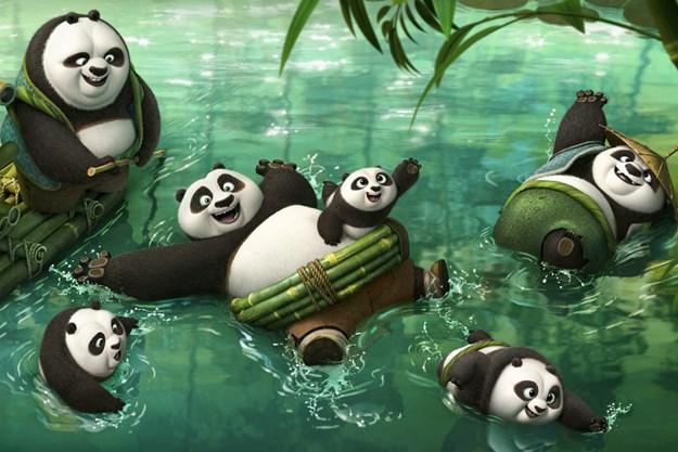 http://images.derstandard.at/t/M625/movies/2015/18276/160417223103310_7_kung-fu-panda-3_aufm02.jpg