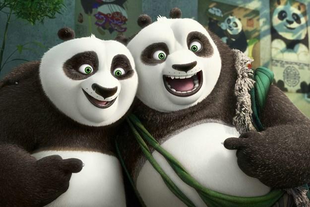 http://images.derstandard.at/t/M625/movies/2015/18276/160417223103860_7_kung-fu-panda-3_aufm04.jpg