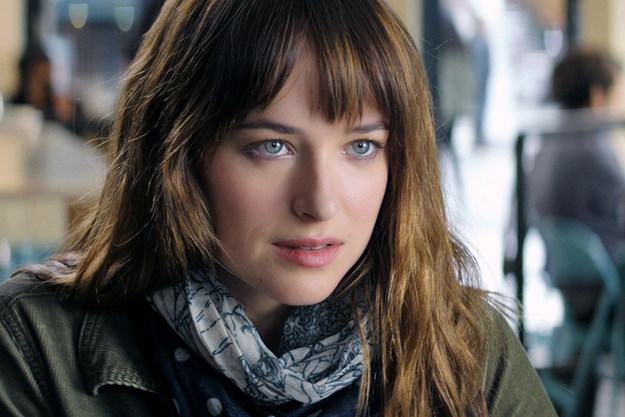http://images.derstandard.at/t/M625/movies/2015/18340/160224223055334_8_fifty-shades-of-grey_aufm01.jpg