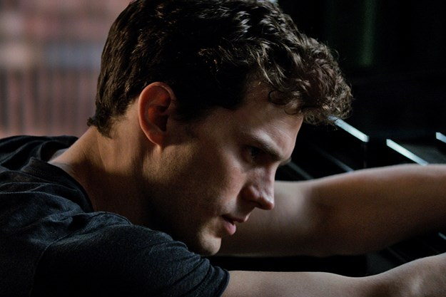 http://images.derstandard.at/t/M625/movies/2015/18340/160224223055568_11_fifty-shades-of-grey_aufm05.jpg