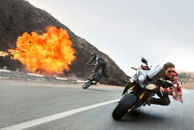 http://images.derstandard.at/t/M625/movies/2015/19209/160113115029868_8_mission-impossible-rogue-nation_aufm02.jpg
