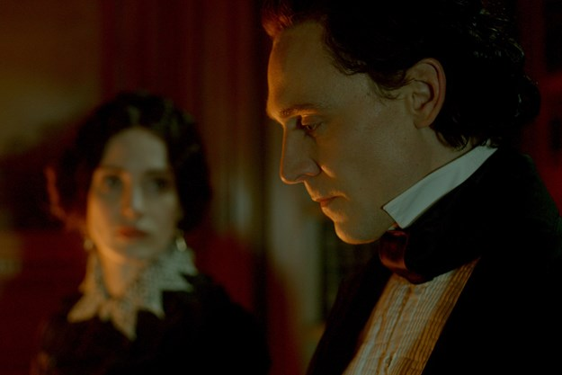 http://images.derstandard.at/t/M625/movies/2015/19570/160304223107776_8_crimson-peak_aufm02.jpg