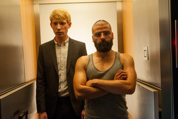 http://images.derstandard.at/t/M625/movies/2015/20092/160803223130463_8_ex-machina_aufm03.jpg