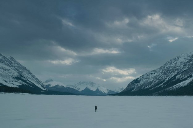 http://images.derstandard.at/t/M625/movies/2015/20199/160408223122920_8_the-revenant-der-rueckkehrer_aufm02.jpg
