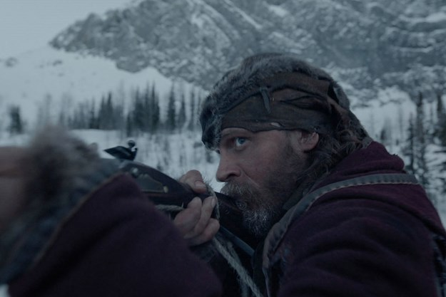 http://images.derstandard.at/t/M625/movies/2015/20199/160408223123045_8_the-revenant-der-rueckkehrer_aufm03.jpg