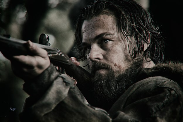 http://images.derstandard.at/t/M625/movies/2015/20199/160408223123342_7_the-revenant-der-rueckkehrer_aufm04.jpg