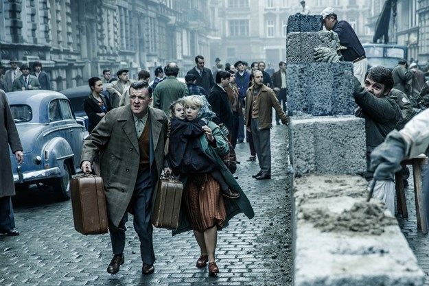 http://images.derstandard.at/t/M625/movies/2015/21070/160120223212565_8_bridge-of-spies-der-unterhaendler_aufm03.jpg