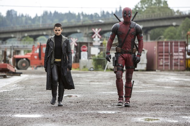 http://images.derstandard.at/t/M625/movies/2015/21104/170320223211492_9_deadpool_aufm03.jpg