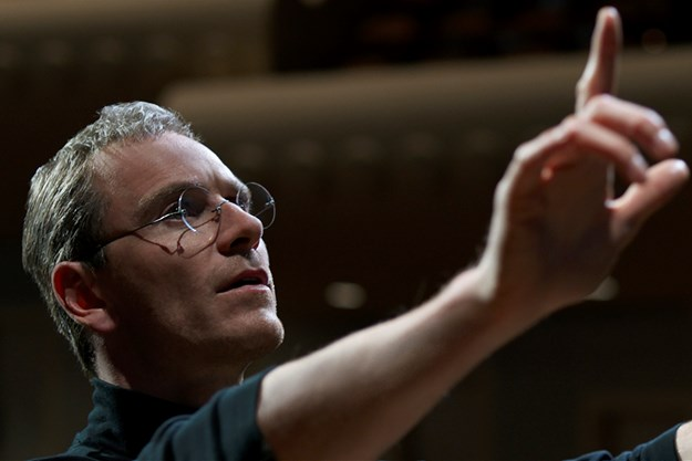 http://images.derstandard.at/t/M625/movies/2015/21150/160113114631333_7_steve-jobs_aufm02.jpg