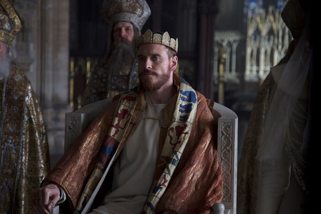http://images.derstandard.at/t/M625/movies/2015/21152/160113114626818_8_macbeth_aufm03.jpg