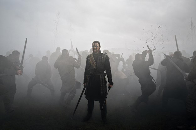 http://images.derstandard.at/t/M625/movies/2015/21152/160113114627130_7_macbeth_aufm04.jpg