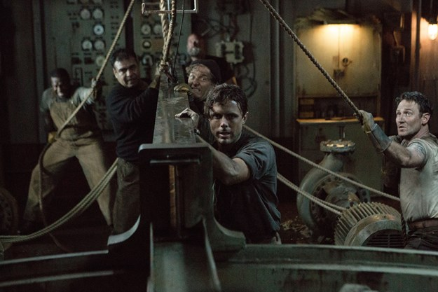 http://images.derstandard.at/t/M625/movies/2015/21209/160305223047283_8_the-finest-hours_aufm02.jpg