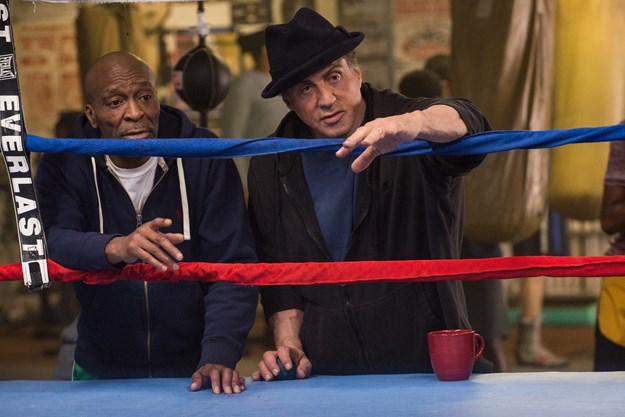 http://images.derstandard.at/t/M625/movies/2015/21599/160215223137205_8_creed-rocky-s-legacy_aufm02.jpg