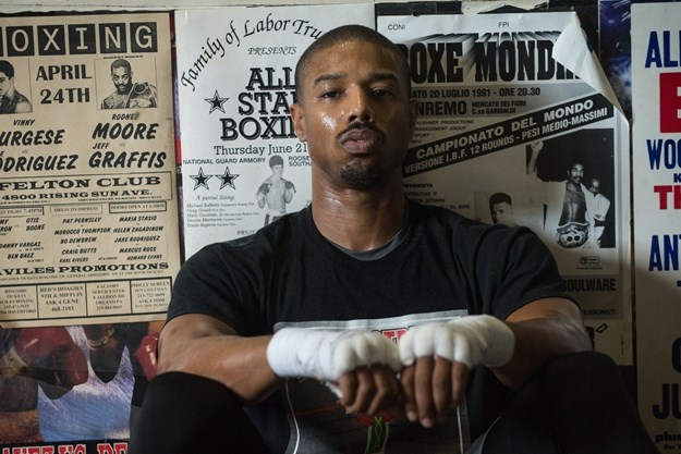 http://images.derstandard.at/t/M625/movies/2015/21599/160215223137595_8_creed-rocky-s-legacy_aufm03.jpg