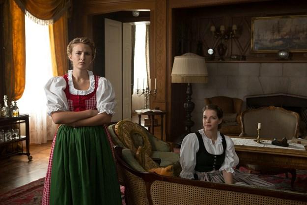 http://images.derstandard.at/t/M625/movies/2015/21622/160113115929533_8_die-trapp-familie-ein-leben-fuer-die-musik_aufm03.jpg