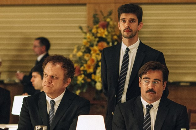 http://images.derstandard.at/t/M625/movies/2015/21645/170320223108344_9_the-lobster_aufm04.jpg
