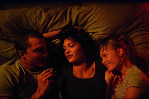 http://images.derstandard.at/t/M625/movies/2015/21673/160113114445769_7_love_aufm02.jpg