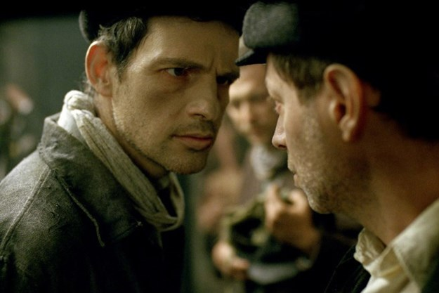 http://images.derstandard.at/t/M625/movies/2015/21702/160307223219488_7_son-of-saul_aufm04.jpg