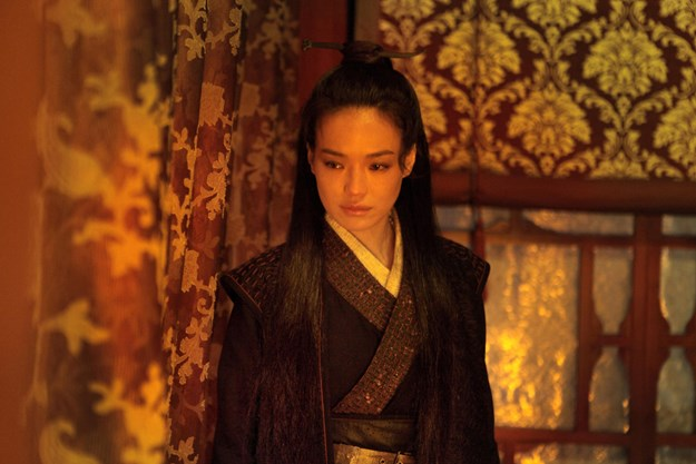 http://images.derstandard.at/t/M625/movies/2015/21703/160725223257183_9_the-assassin_aufm03.jpg