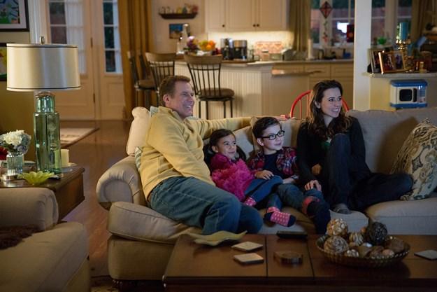 http://images.derstandard.at/t/M625/movies/2015/21824/160213223116096_8_daddy-s-home-ein-vater-zu-viel_aufm02.jpg