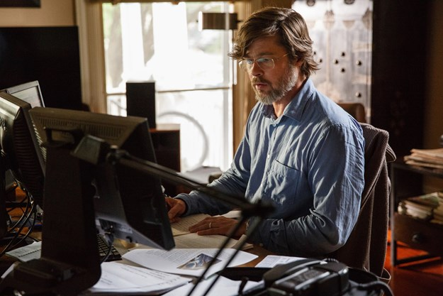 http://images.derstandard.at/t/M625/movies/2015/22559/160213223051440_8_the-big-short_aufm03.jpg
