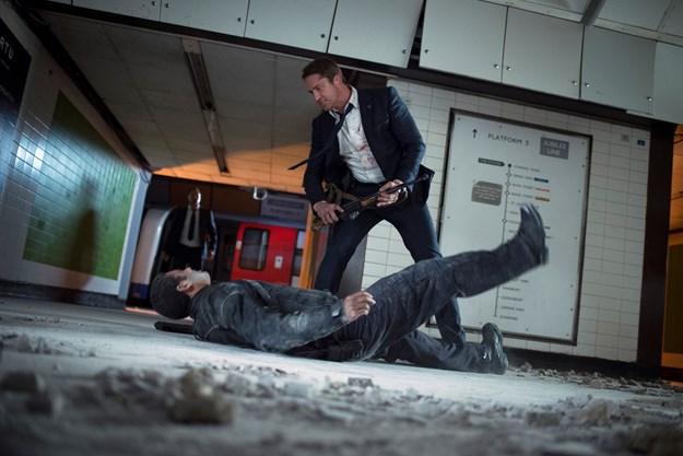 http://images.derstandard.at/t/M625/movies/2015/22653/160417223048261_7_london-has-fallen_aufm03.jpg