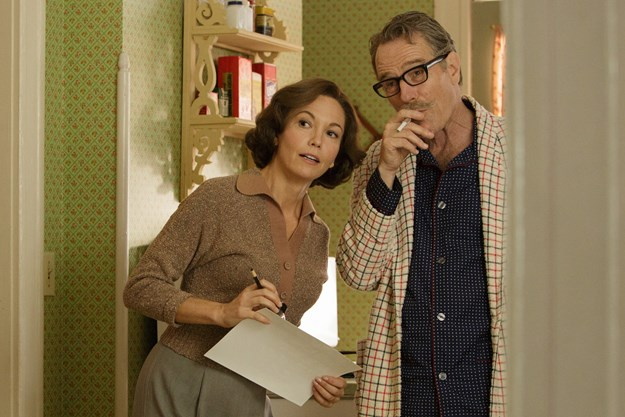 http://images.derstandard.at/t/M625/movies/2015/22654/160417223042087_8_trumbo_aufm03.jpg