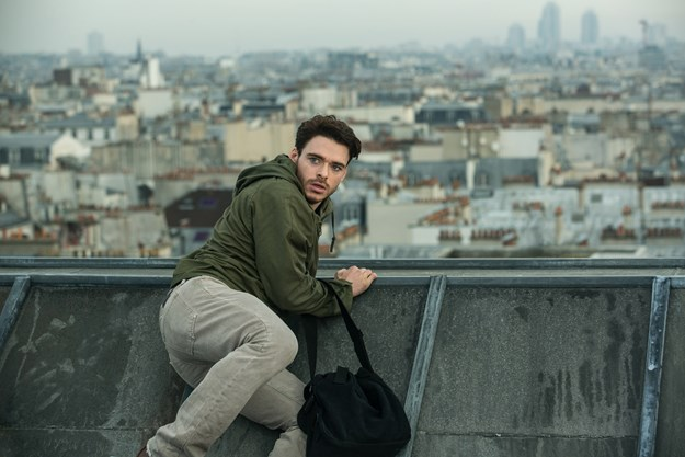 http://images.derstandard.at/t/M625/movies/2015/22655/160713223050207_9_bastille-day_aufm03.jpg