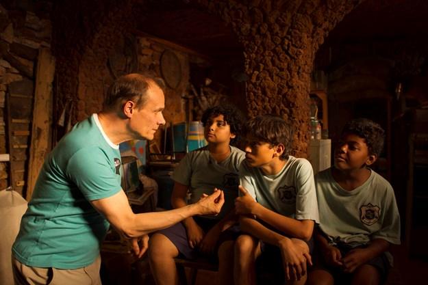 http://images.derstandard.at/t/M625/movies/2015/23513/160613223043429_9_bach-in-brazil_aufm02.jpg