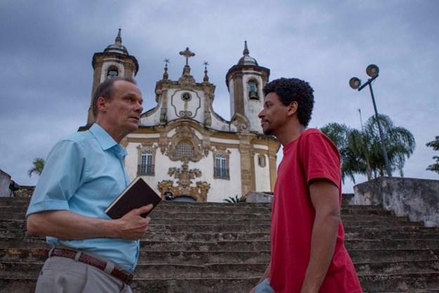 http://images.derstandard.at/t/M625/movies/2015/23513/160613223043757_9_bach-in-brazil_aufm03.jpg