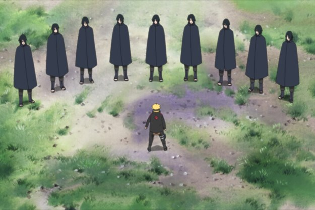 http://images.derstandard.at/t/M625/movies/2015/24332/161027223025620_8_boruto-naruto-the-movie_aufm02.jpg
