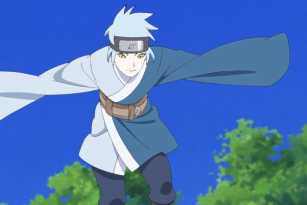 http://images.derstandard.at/t/M625/movies/2015/24332/161027223026807_8_boruto-naruto-the-movie_aufm03.jpg
